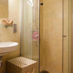 Апартаменты Adelle Apartments ванная фото 2