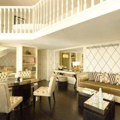 Отель Castille Paris - Starhotels Collezione Франция, Париж - 4 отзыва об отеле, цены и фото номеров - забронировать отель Castille Paris - Starhotels Collezione онлайн спа фото 2