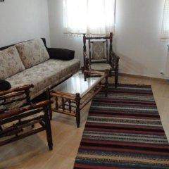 Hotel Teddy House комната для гостей