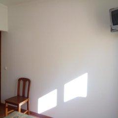 Отель Alojamentos S.José удобства в номере фото 2