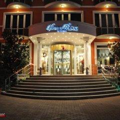 Pasha Palas Hotel Турция, Измит - отзывы, цены и фото номеров - забронировать отель Pasha Palas Hotel онлайн развлечения
