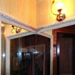 Hotel On 5 Floor интерьер отеля
