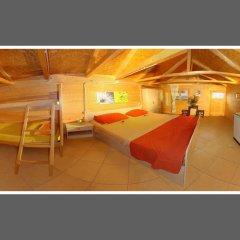 Отель Altea Beach Lodges комната для гостей фото 4