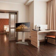 Отель Star Inn Premium Haus Altmarkt, By Quality 3* Люкс фото 7