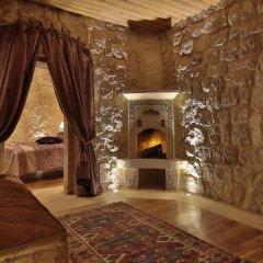 Golden Cave Suites 5* Номер Делюкс с различными типами кроватей фото 37