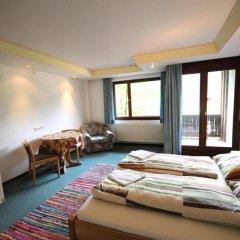 Апартаменты Auhof Apartments Стандартный номер с различными типами кроватей фото 3