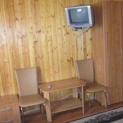 Гостиница Katerina Guest House удобства в номере