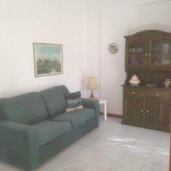 Отель A Due Passi Dal Mare Италия, Палермо - отзывы, цены и фото номеров - забронировать отель A Due Passi Dal Mare онлайн комната для гостей фото 2