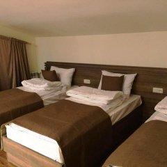 Park Village Hotel and Resort Номер Делюкс с различными типами кроватей фото 13