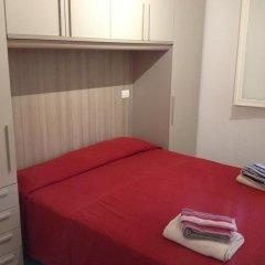 Отель Casa Dolce Casa Стандартный номер с разными типами кроватей фото 2