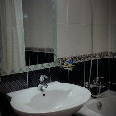 Deebaj Al Khabisi Plaza Hotel 3* Апартаменты с 2 отдельными кроватями фото 6