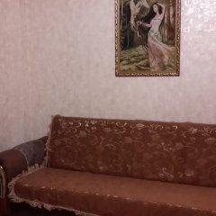 Hotel Stavropolie 2* Апартаменты с различными типами кроватей фото 12