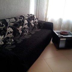 Апартаменты на М.Планерная удобства в номере