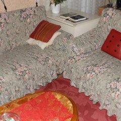 Отель B&B Gallo Италия, Лимена - отзывы, цены и фото номеров - забронировать отель B&B Gallo онлайн интерьер отеля фото 2