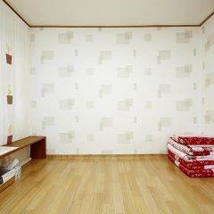 Отель Vine House комната для гостей фото 2