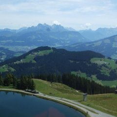 Отель Austria Австрия, Зёлль - отзывы, цены и фото номеров - забронировать отель Austria онлайн спортивное сооружение