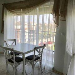 Отель Aparthotel Villa Livia Апартаменты фото 20