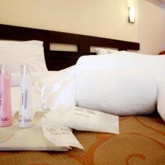 Hotel La Villa Khon Kaen 3* Номер Делюкс с различными типами кроватей фото 3