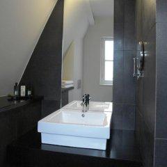 Отель Resdience Grand Place Люкс повышенной комфортности фото 4