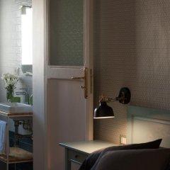 Отель B&B Rose verdi Лечче удобства в номере фото 2