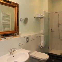 St. George Residence All Suite Hotel Deluxe 5* Апартаменты с различными типами кроватей фото 3