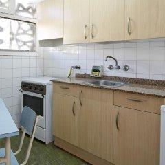 Отель Apartamentos Mur Mar Испания, Барселона - отзывы, цены и фото номеров - забронировать отель Apartamentos Mur Mar онлайн в номере фото 2
