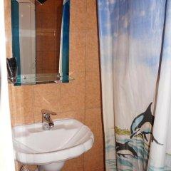 Гостевой Дом Натела ванная фото 2