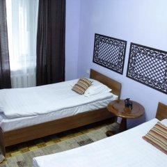 Отель Interhouse City Centre Кыргызстан, Бишкек - отзывы, цены и фото номеров - забронировать отель Interhouse City Centre онлайн комната для гостей фото 2