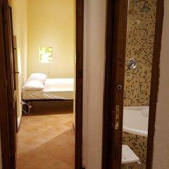 Отель Ortigia Casavacanze Сиракуза комната для гостей фото 5