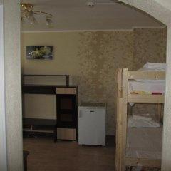 Гостиница Восход удобства в номере фото 2