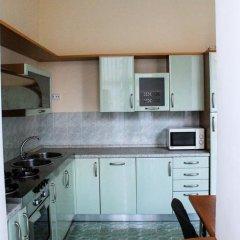 A&S Hostel Franko в номере фото 5