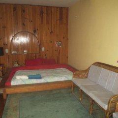 Отель Swiss Непал, Катманду - отзывы, цены и фото номеров - забронировать отель Swiss онлайн детские мероприятия