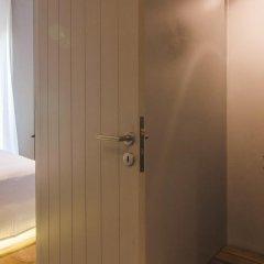 Апартаменты Acropolis Luxury Апартаменты с различными типами кроватей фото 3