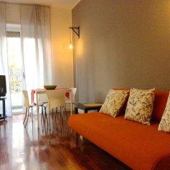 Отель Appartamento Matilde комната для гостей фото 2