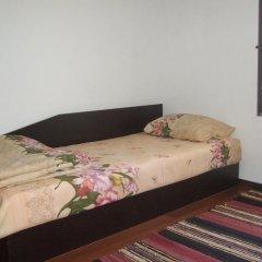 Отель Vitanova Guest House Стандартный номер фото 2