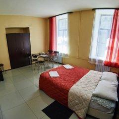Гостиница Bridge Inn 2* Стандартный номер с различными типами кроватей фото 43