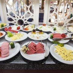Forum Suite Hotel Турция, Мерсин - отзывы, цены и фото номеров - забронировать отель Forum Suite Hotel онлайн питание