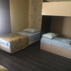 Гостиница Камея комната для гостей фото 2