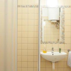 Hostel Rosemary Апартаменты с различными типами кроватей фото 12