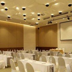 Отель Supalai Resort And Spa Phuket фото 4