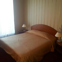 Hotel Perperikon 3* Стандартный номер