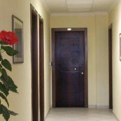 Отель Residence I Girasoli интерьер отеля фото 2