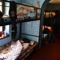 Отель Fireflies Hostel Непал, Катманду - отзывы, цены и фото номеров - забронировать отель Fireflies Hostel онлайн спа