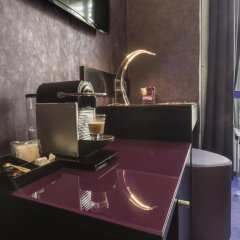 Hotel Splendor Elysees 3* Номер Levitation с различными типами кроватей фото 3