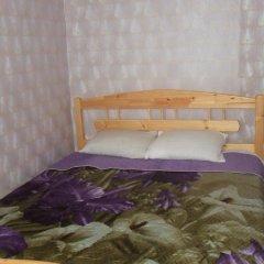 Мини-отель Лира Номер с общей ванной комнатой с различными типами кроватей (общая ванная комната) фото 45