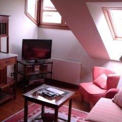 Отель Mazuga Rural Barro Испания, Льянес - отзывы, цены и фото номеров - забронировать отель Mazuga Rural Barro онлайн удобства в номере