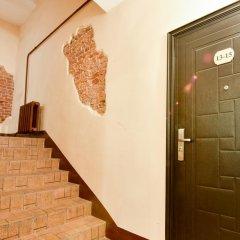 Гостиница Невский Маяк интерьер отеля фото 2