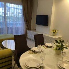 Отель Lumos Appartment в номере