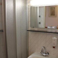 Отель Kolbeck 2* Стандартный номер фото 4