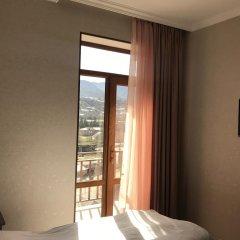 Отель B&B Kamar Армения, Иджеван - отзывы, цены и фото номеров - забронировать отель B&B Kamar онлайн комната для гостей фото 2